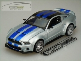 FORD MUSTANG 2014 NFS
