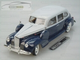 PACKARD SUPER EIGHT ONE EIGHTY 1941