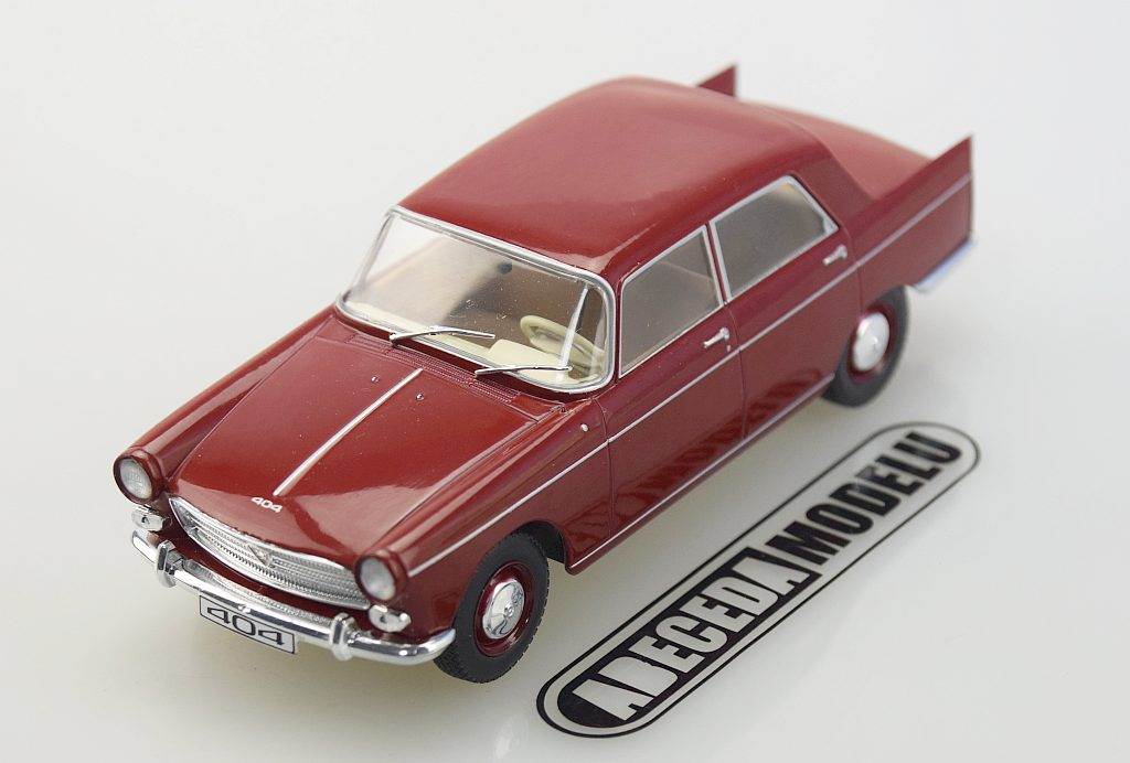 Toys Games Peugeot 404 1960 Red Whitebox 1 24 Wb124024 Model Contemporary Manufacture Diecast Cars Trucks Vans Firebirddevelopersday Com Br