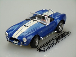 Ford Shelby Cobra 427 SC 1965