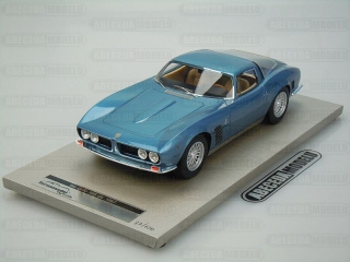 ISO GRIFO GL 365 COUPE 1967