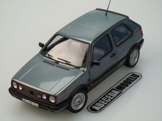 VW Golf ll GTI 1990
