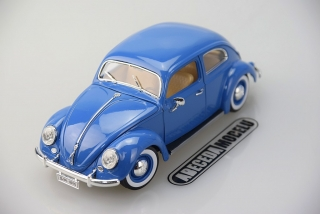 VW Käfer Beetle 1955