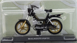 Malaguti Fifty