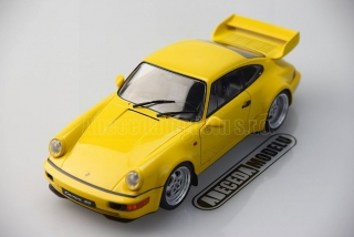 Porsche 911 964 3.8 RS Coupe 1990