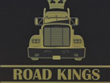 Road Kings Abecedamodelu