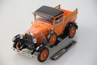 Ford Model A Pick Up 1931